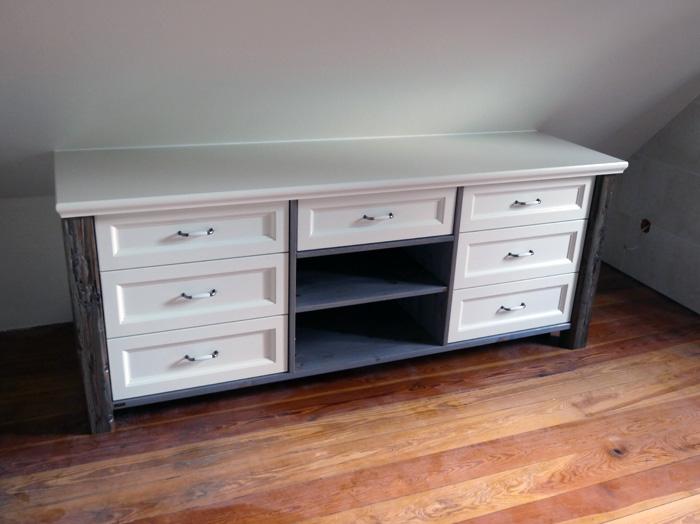 badm bel bei hammer badm bel programm blanca von hammer heimtex ansehen badm bel erfrischend. Black Bedroom Furniture Sets. Home Design Ideas