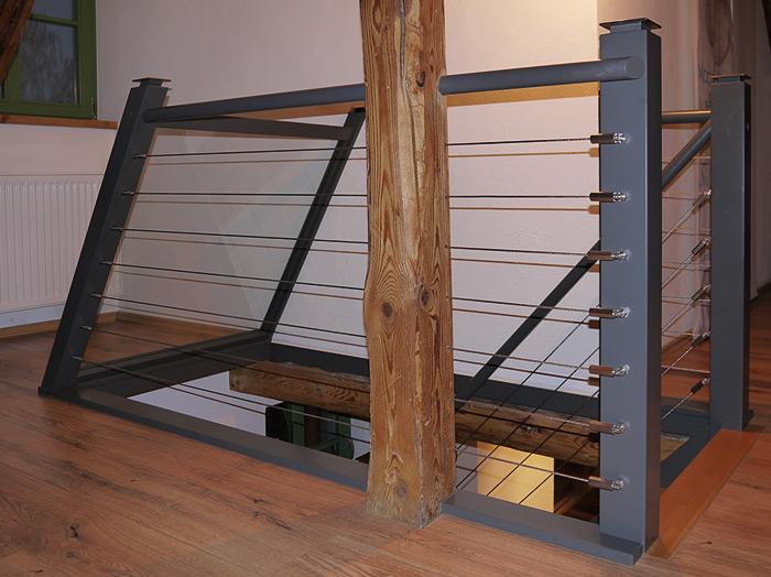 extravagante m bel tischlerei holz co aspenstedt bei halberstadt. Black Bedroom Furniture Sets. Home Design Ideas