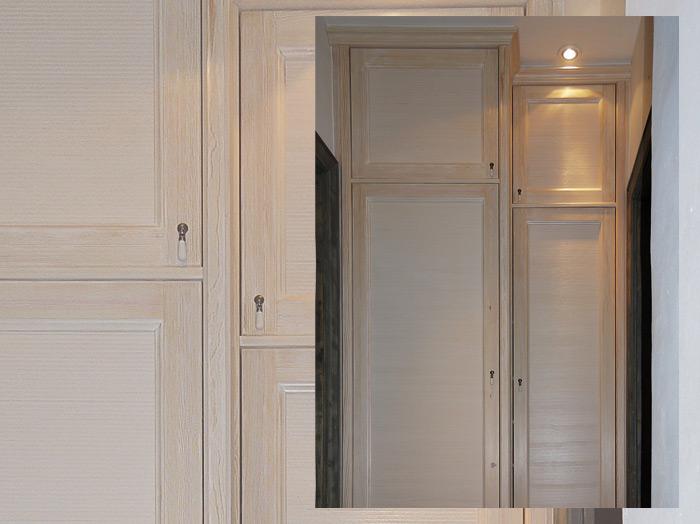 Garderobenmbel Tischlerei Holz Amp Co Aspenstedt Bei