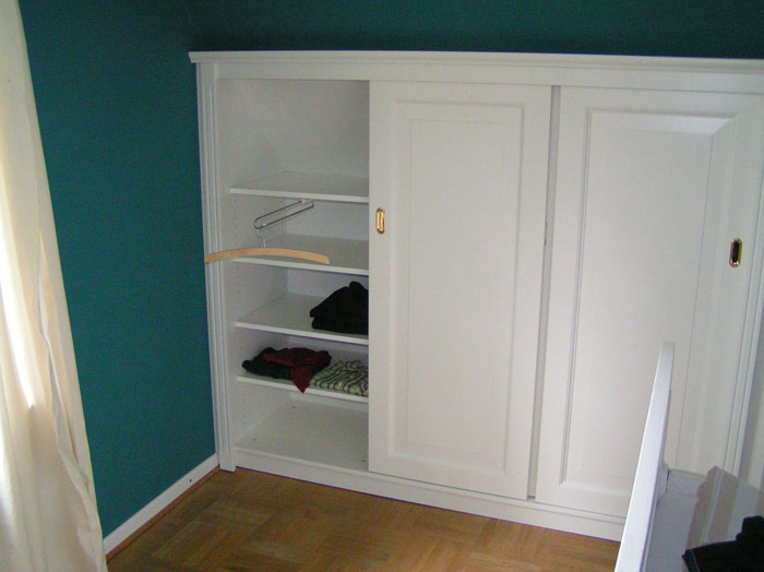 wandverkleidung holz dachschr ge. Black Bedroom Furniture Sets. Home Design Ideas
