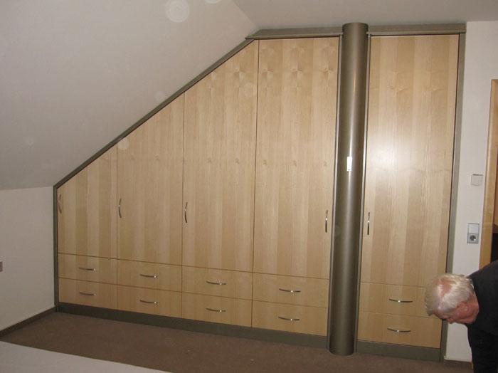 fertigung tischlerei holz co aspenstedt bei halberstadt. Black Bedroom Furniture Sets. Home Design Ideas